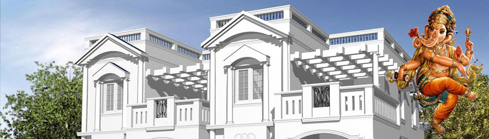 Udaipur Properties