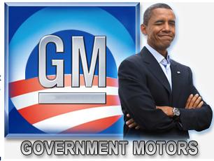 http://dailybail.com/storage/obama%20motors.png?__SQUARESPACE_CACHEVERSION%201249422391557