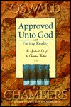 Approved Unto God with Facing Reality: The Spiritual Life of the Christian Worker