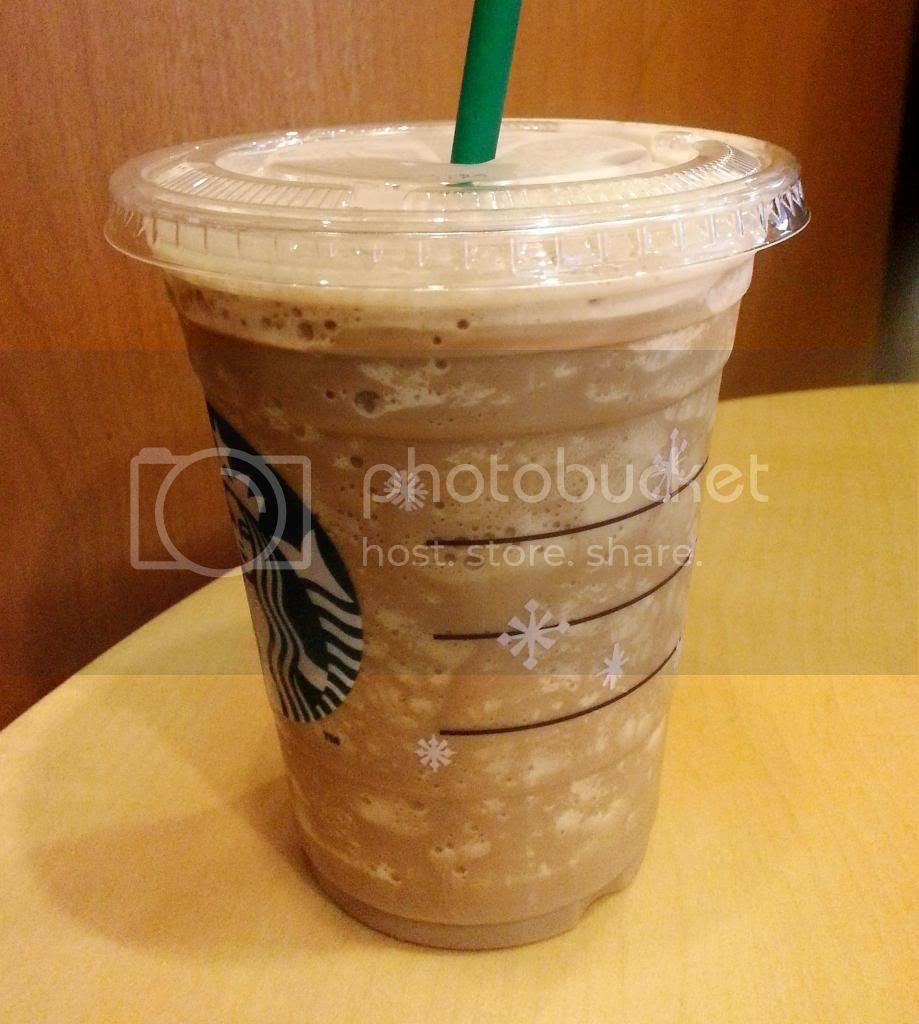 photo StarbucksMarina03.jpg