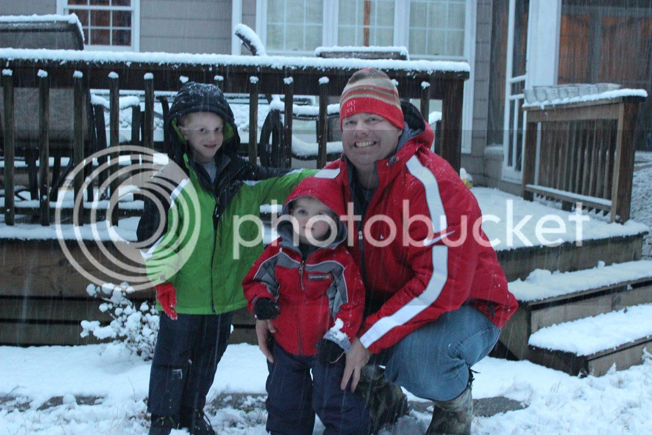 photo snow24_zpsaea1e0a5.jpg
