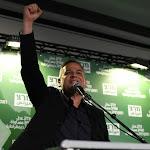 בחירות 2019: ניצן הורוביץ ניצח בפריימריז לראשות מרצ - מעריב