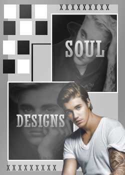 soul designs