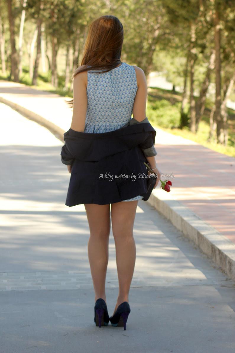 vestido-azul-comuniones-HEELSANDROSES-(5)