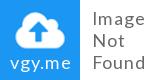Roblox Kill Gui Script Pastebin Robux Hack Generator For Kids