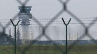 L'aeroport de Zaventem reobrirà parcialment