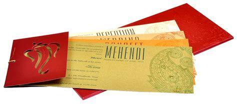 Home   Avasar Cards   Online Designer Indian Wedding Cards