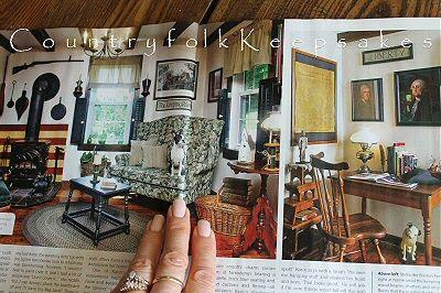 photo magazine1_zpsy3xlx7om.jpg