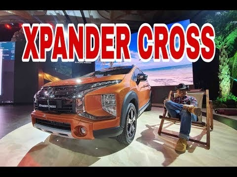MMKSI Tambah Dealer Baru Genjot Pangsa Pasar Xpander oleh - pajerosport.xyz