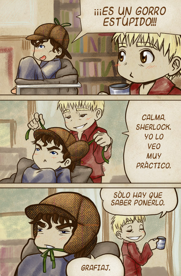 gorro_estupido