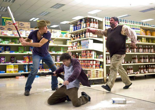 http://www.foolsgoldrecs.com/images_web/Zombieland4sm.jpg