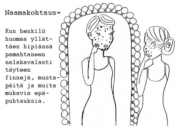 naamakohtaus1
