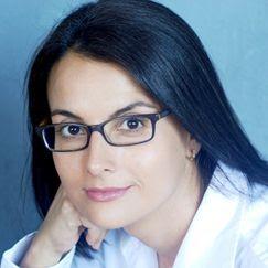 Olga Carreras Montoto