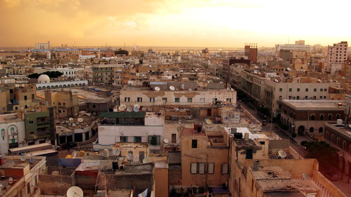 http://upload.wikimedia.org/wikipedia/commons/4/49/Tripoli_cityscape.jpg