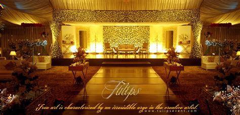 Decoration Planner ? Best Wedding Planner in Pakistan