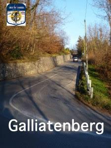 m15 Galliatenberg