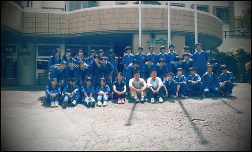 2012-09-07_12-08-58