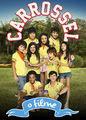 Carrossel, O Filme   filmes-netflix.blogspot.com