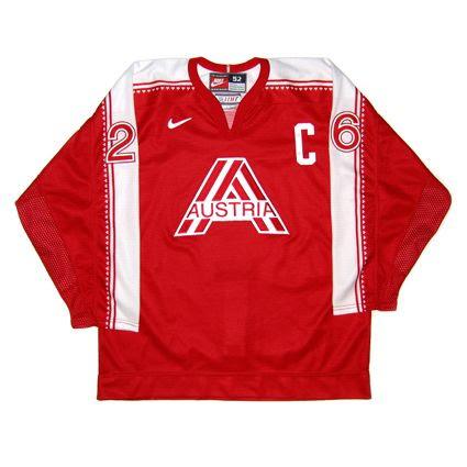 Austria 2004 jersey photo Austria 2004 WJC F.jpg