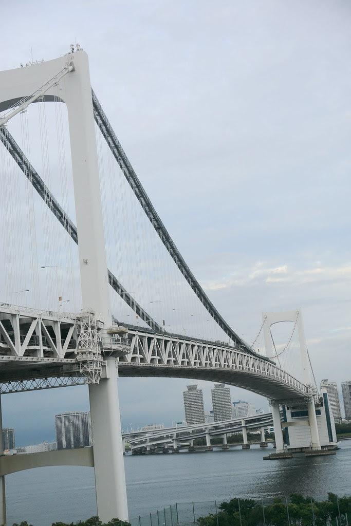 2013 Tokyo all_0780