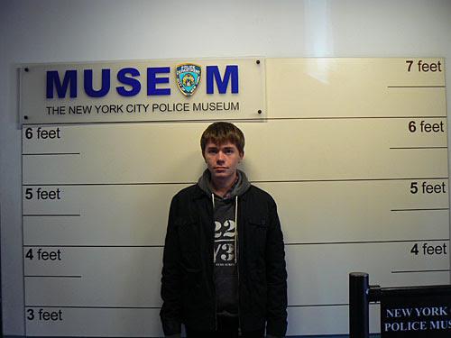 clem NYPD.jpg