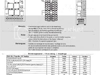 View 2001 Mercedes C320 Wiring Diagram Pictures