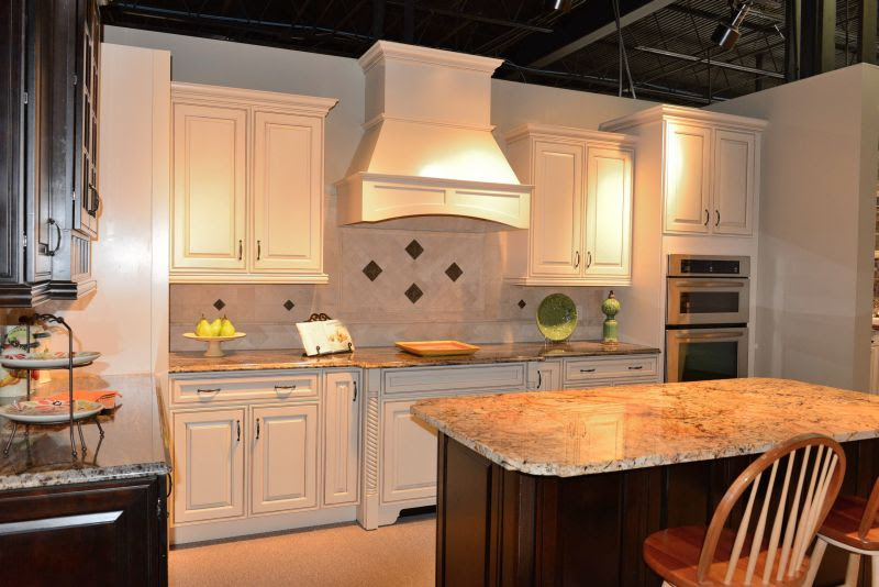 Kitchen And Bathroom Design And Remodeling Greensboro Nc