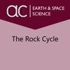 Sebit, LLC - Rock Cycle artwork