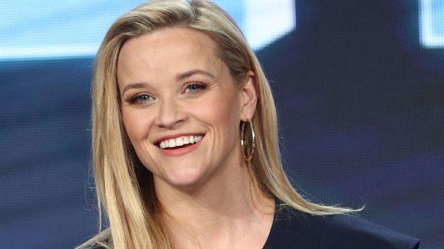 Reese Witherspoon Bilim Kurgu Filmi Pyros Kadrosunda Haberler Beyazperde Com
