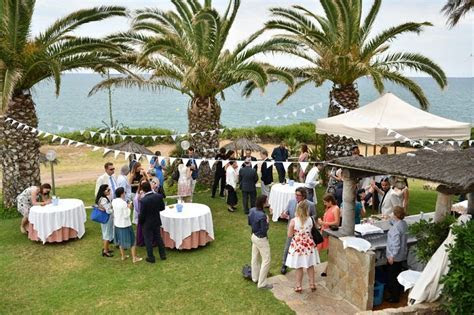 Average Cost of a Wedding in Spain   Weddings Abroad Guide