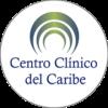 Centro Clínico del Caribe