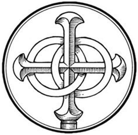 Christian Wedding Symbols Clip Art ? 101 Clip Art