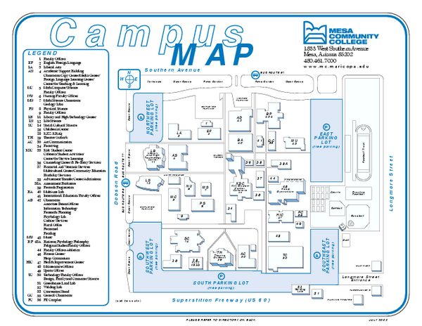 Indian Hills Campus Map | Map Of Us Western States on evergreen community college, glendale community college, hudson community college, ellsworth community college, clinton community college, books view community college, muscatine community college, iowa lakes community college, north washington community college, marshalltown community college, flagler community college, pierce community college, bellevue community college, southwestern iowa community college, jefferson community college,