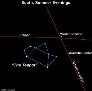 galaxy_plane_ecliptic-refazer
