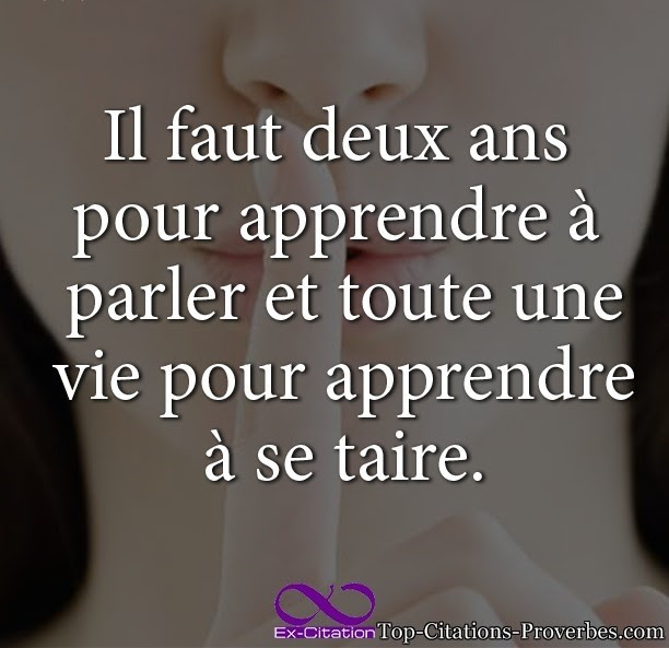 Proverbes Damour Famille Citations Clecyluisvia Net