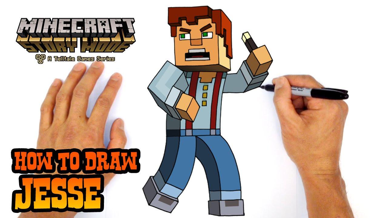Minecraft Skin Editor Wondercraft - Goviet f