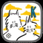 beyond-cats-maths-app