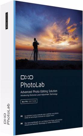Add a Still Image to the Sequence - Adobe Press | Adobe Press