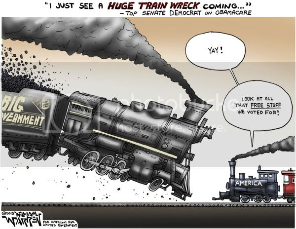 William Warren photo Cartoon-Huge-Train-Wreck-6001_zps7b060bd4.jpg
