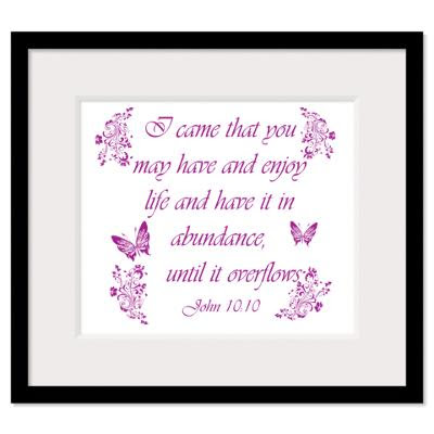 Framed Inspirational Quotes. QuotesGram