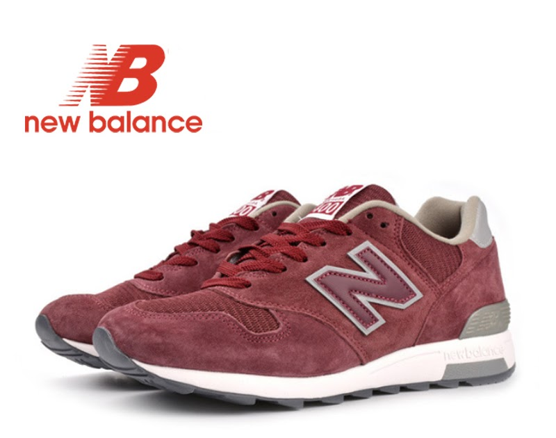 NEW BALANCE men Badminton Shoes NB1400 Hot sports sneakers