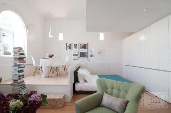 modern-apartment-71