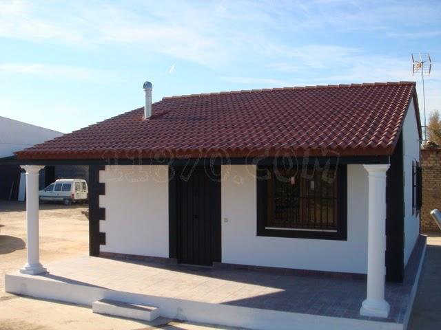 Casas prefabricadas madera casa modular hormigon - Casas prefabricadas hormigon barcelona ...
