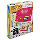 Scientific Explorer Project Mc2 Circuit Board Room Light