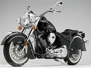 Best 25 Cruiser Motorcycles Ideas On Pinterest Indian