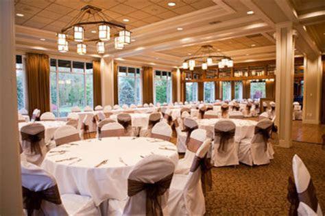 Shadow Lake Weddings   Wedding Venues Rochester NY