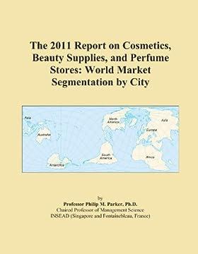 perfume store in Canada