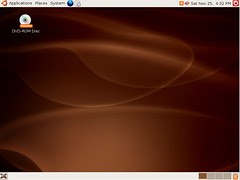 ubuntu01.png
