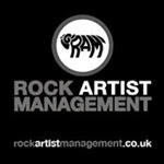 Rock Artist Management
