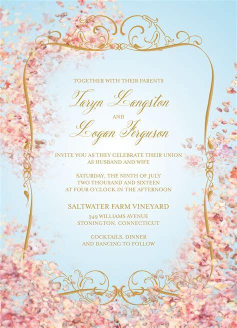 Wedding Paper Divas Unveils Exclusive Wedding Stationery